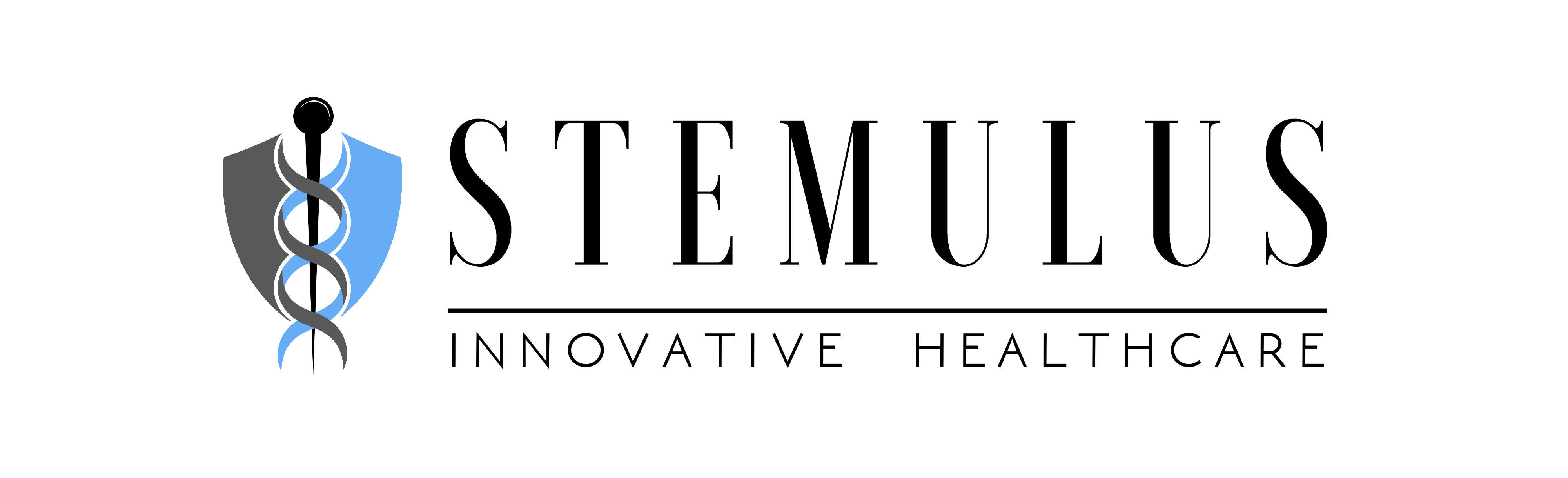 Stem Cell Treatment | Arizona | Stemulus Innovative Healthcare